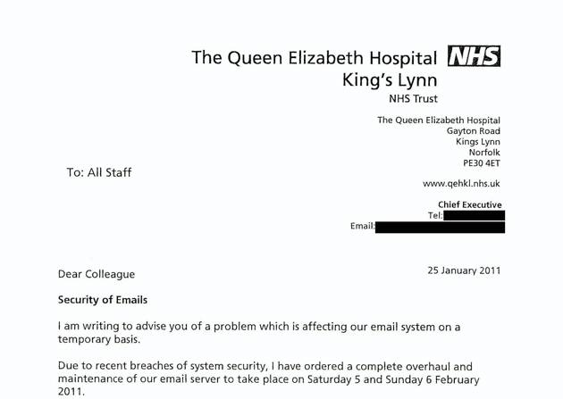 Fake Doctor Letter Template from fephire.weebly.com